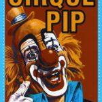 Cirkus PIP – For børn