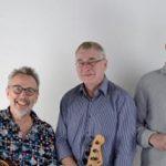 Irsk/Skotsk folkemusik